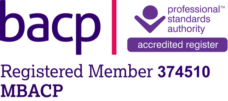 BACP Logo - 374510